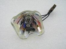 High quality Projector bulb VT80LP / 50029923 for NEC VT48 / VT49 / VT57 / VT58 / VT59 with Japan phoenix original lamp burner compatible projector lamp bulbs vt80lp for nec vt48 vt49 vt57 vt58 vt59 vt48g vt49g vt57g vt58g vt59g
