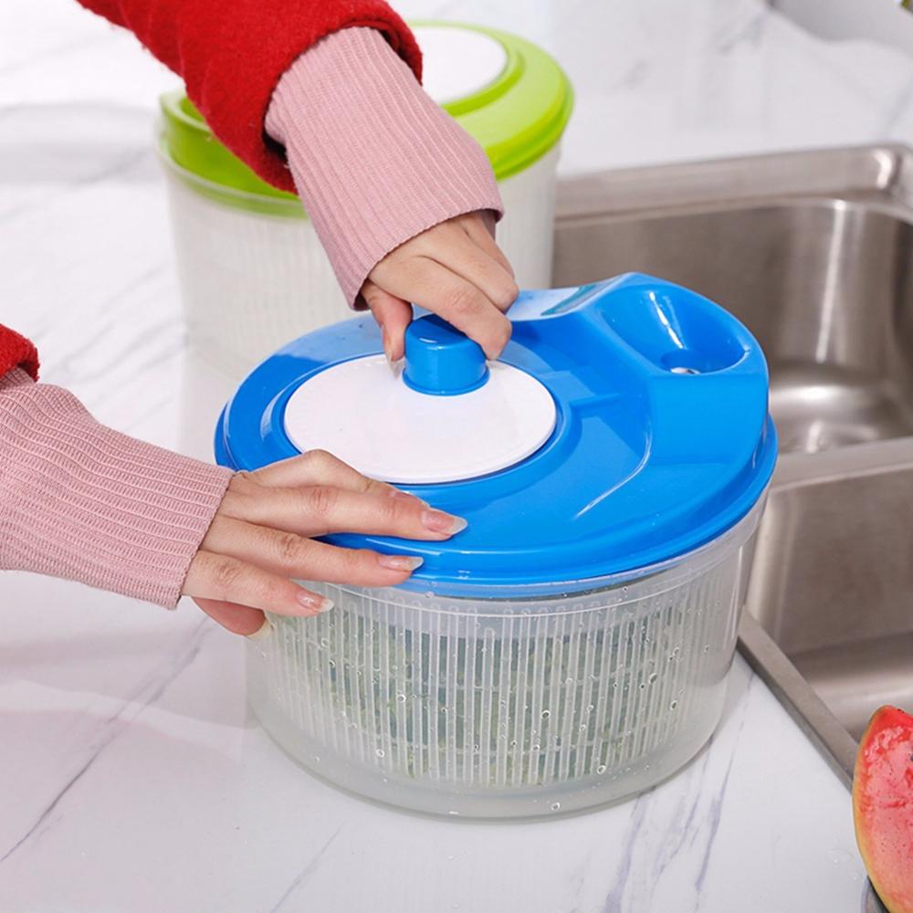 Vegetables-Dehydrator-Dryer-Salad-Spinner-Fruits-Basket-Fruit-Wash-Clean-Basket-Storage-Washer-Drying-Machine-Cleaner (3)
