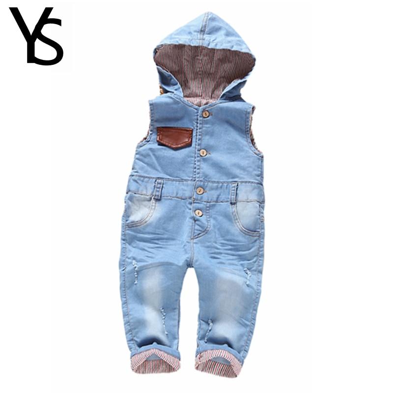 5516aafde 9M 24M Baby Girl Clothing Bebe Boy Overalls Animal Cow Long Pants ...