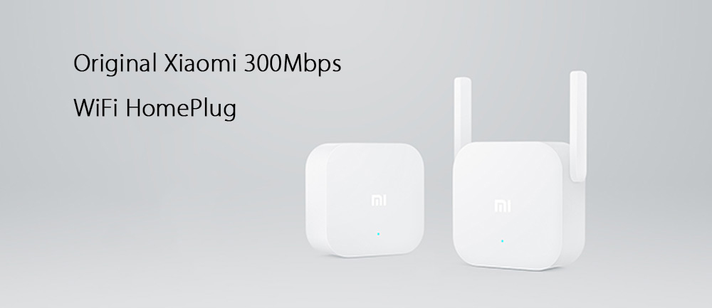 Original Xiaomi Wifi Repeater or 2.4G Wireless Range Extender Router  Electric Power with Access Point 300MPS and Signal Amplifier 6