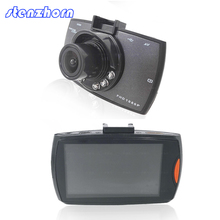 On sale Stenzhorn Universal 2.4 Inch Dvrs Dash Cam Full HD 1080p Dash Camera Night Vision Camera Vehicle Digital Car Video Recorder