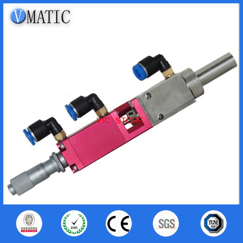 High Frequency spray valve цены