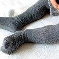 New Cotton Baby Leggings for Girls Gray/White Baby Boy Pants & Capris Children Legging for 1-6 Years 2 pcs/Set