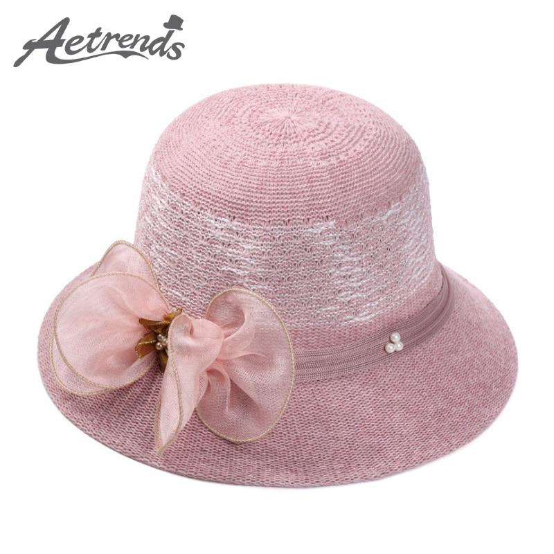 get cheap fedora straw hat aliexpress