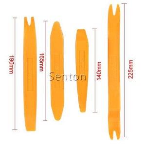 Image 1 - カーオーディオドア除去ツール起亜リオ K2 K3 5 sportage ceed ソレントセラート魂ビュイックヒュンダイツーソン 2016 i30 I20 アクセサリー
