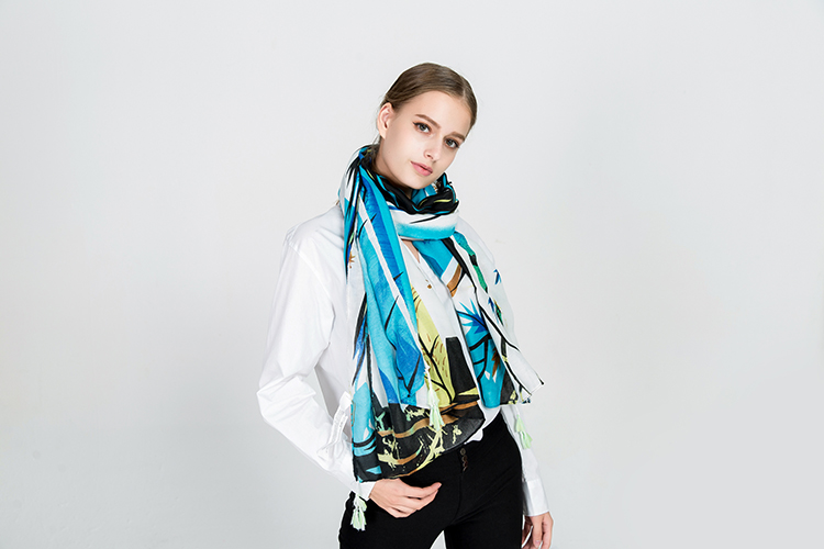 muchique хиджаб шарф для женщин новинки 2017 теплые шарфы для дамы бесконечности шарфы для женщин модные платки и палантины с ленточки 775086