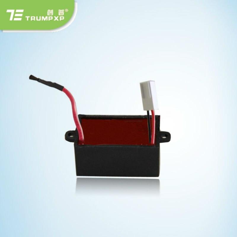 5 шт. автомобиль очиститель воздуха анион генератор для автомобиля шины использовать очиститель воздуха части