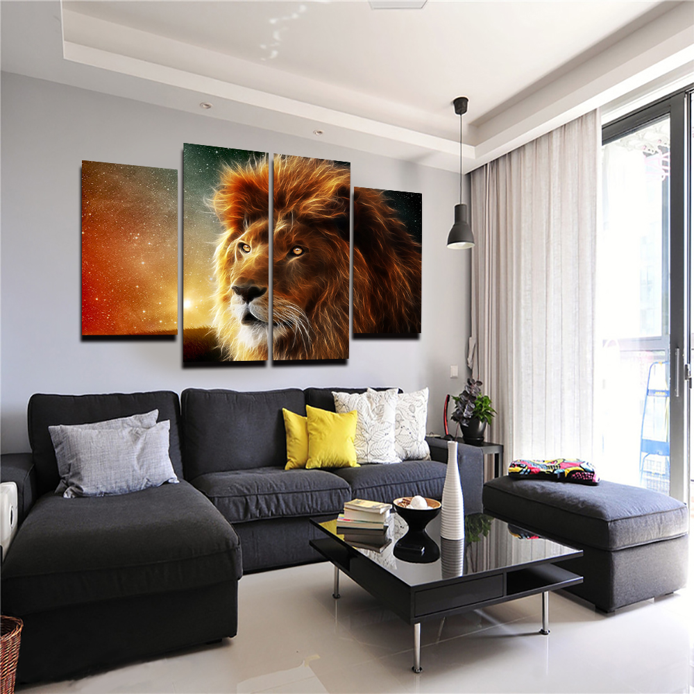 online get cheap picture lion king -aliexpress | alibaba group