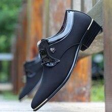Благородная обувь для мужчин, версия кода, мужская обувь, Zapatos De Baile, обувь для латинских танцев, Мужская обувь для банкета, танцевальная обувь, кожаная обувь, парусиновая обувь