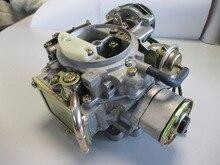 Carburettor/carb for Nissan Z24 Bluebird/Caravan/DATSUN TRUCK/ATRAS TRUCK 1990, 16010-21G61,H240