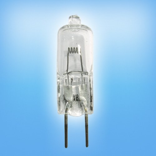Surgical Lamp 24V100W G6 35 O T light bulb OSRAM 64638 HLX replacement Halogen lamp