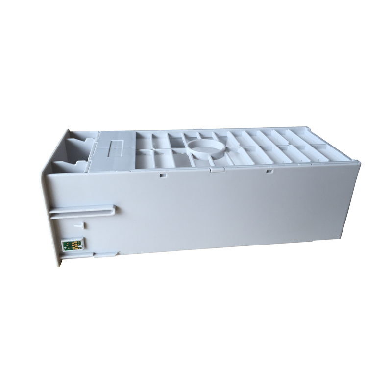 1x Maintenance Tank for Epson Stylus Pro 7900 9900 7910 9910 7908 9908 7890 9890