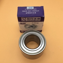 xaa32009x 32008x front wheel bearing for great wall hover cuv h3 h5 front wheel knuckle bearing Front wheel bearing FOR BYD F3 G3 F3R L3 F0 F6