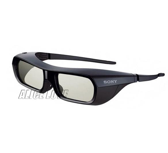 2 pc por favor verifique modelo dom idéia genuine recarregável para sony 3d óculos ativos tdg br250b sutter ativo óculos 3d tdg-br250/b