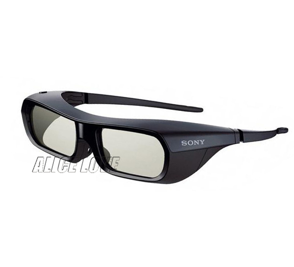 2pc Please Check Model Gift Idea Genuine Rechargeable for <font><b>Sony</b></font> 3D <font><b>Active</b></font> <font><b>Glasses</b></font> TDG BR250B <font><b>Active</b></font> sutter 3D <font><b>glasses</b></font> TDG-BR250/B