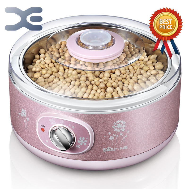 High Quality Yogurt Makers Thermoregulator Multivarka Kitchen Appliance Yogurt