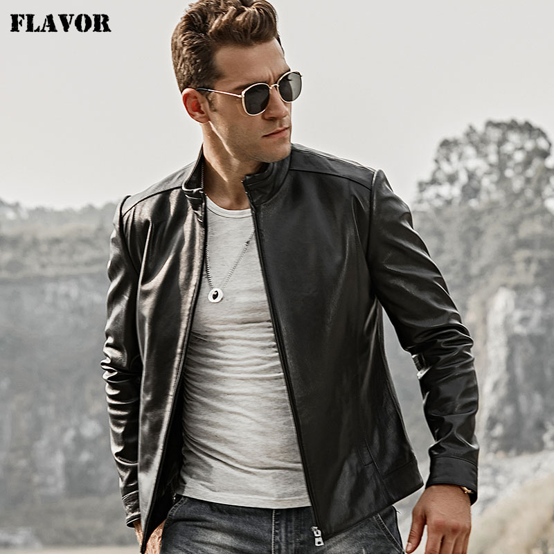 TIGER FORCE Man Jacket Men Bomber Jacket Spring Fashion Baseball Jacket Black Blue Puffy Jacket Light