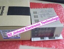 Autentyczne oryginalne TZ4W-14S autonomiczny regulator temperatury AC100-240V