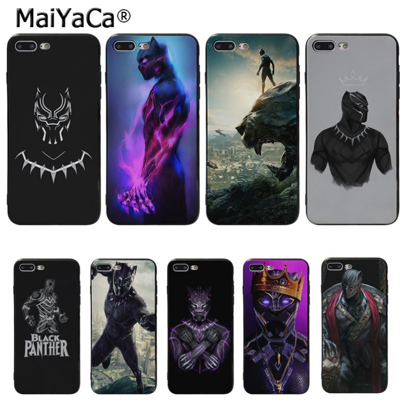 Cellphones & Telecommunications Phone Bags & Cases Honey Maiyaca Marvel Doctor Strange For Iphone 4s Se 5c 5s 5 6 6s 7 8 Plus X Xr Xs Max Phone Cases Transparent Soft Tpu Cover Cases