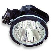 Compatible Projector lamp BARCO R9842020 R764454 CDG67-DL CDG80-DL CDR+67-DL MDG50-DL