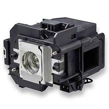 Replacement Projector Lamp with Housing ELPLP59/V13H010L59 For EPSON EH-R1000 / EH-R2000 / EH-R4000 happybate replacement projector lamp elplp85 v13h010l85 for eh tw6800 eh tw6600 eh tw6600w eh tw6700 eh tw6700w