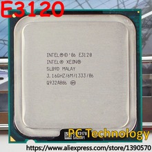 AMD AMD Athlon X4 870K 3.9 GHz Quad-Core CPU Processor AD870KXBI44JC Socket FM2