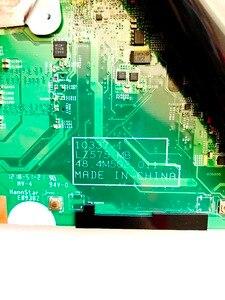 Image 3 - Originele Voor Lenovo Z575 Laptop Moederbord Z575 HD6650M 1Gb 10337 1 48.4M502.011 Getest Goede Gratis Verzending