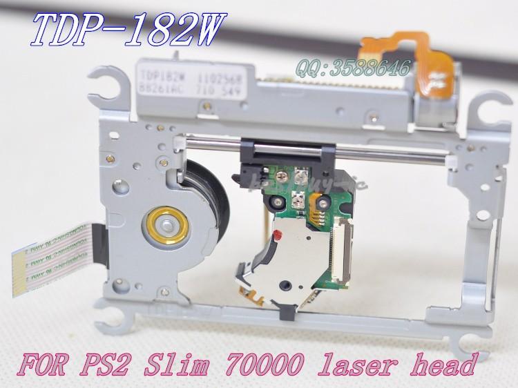 TDP-182W  -70000 (12)(2)