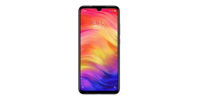 Global Version Xiaomi Redmi Note 7 4GB 64GB Smartphone Snapdragon 660 Octa Core 4000mAh 2340 x 1080 48MP Dual Camera Cellphone-in Cellphones from Cellphones & Telecommunications on Aliexpress.com | Alibaba Group 1
