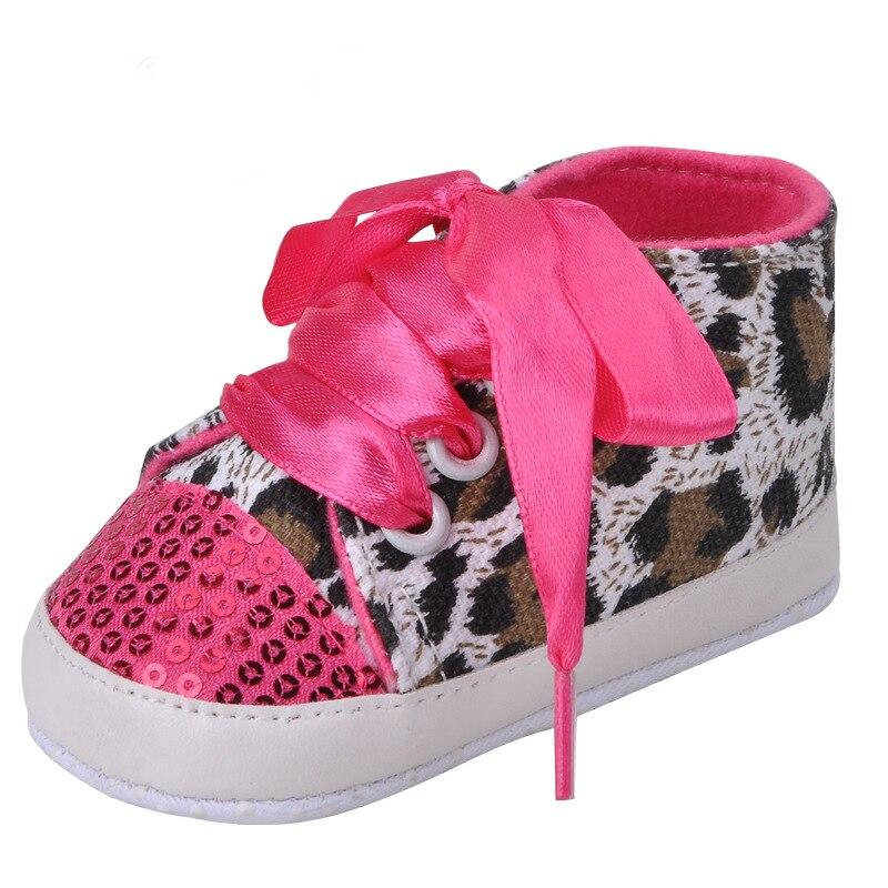 cool jordan shoes for girls