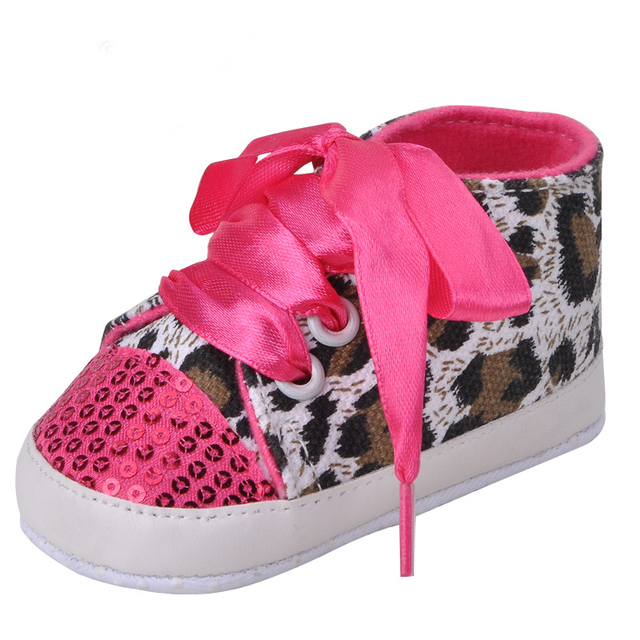 infant girls jordan shoes