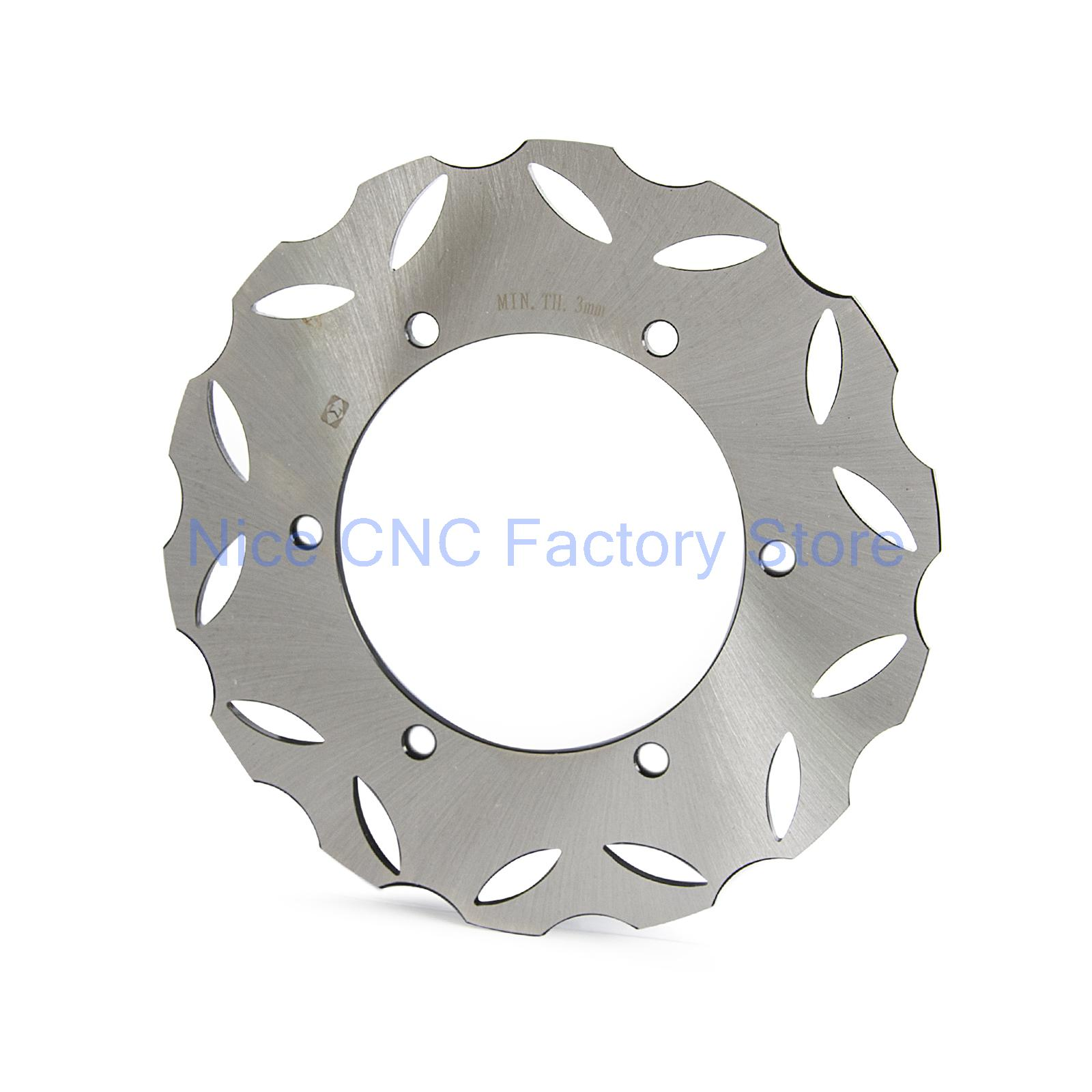 Motorcycle Rear Rotor Brake Disc For Yamaha 1000cc YZFR1 YZF-R1 2002 2003 YZFR6 YZF-R6 600cc 1999 2000 2001 2002 NEW кий для пула 2 рс joss j3500 page 7