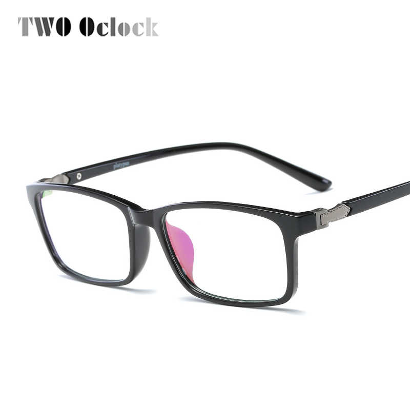 738f9481ed2 Detail Feedback Questions about TWO Oclock Small Square Glasses ...