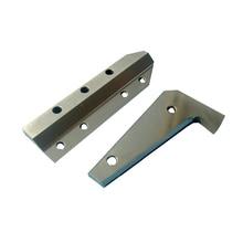 SMT Cutter MSH Cutter Blade 102371106401 Knife