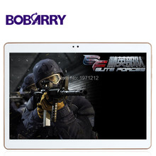3G 4G phone call android tablet pc 10.1 inch 4G RAM+32G ROM 1280×800 tablet pcs tablet computer tablets BOBARRY K107SE