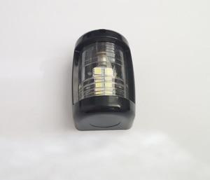 Image 4 - Lampe de signalisation blanche