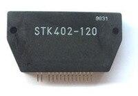 1PCS STK402-120