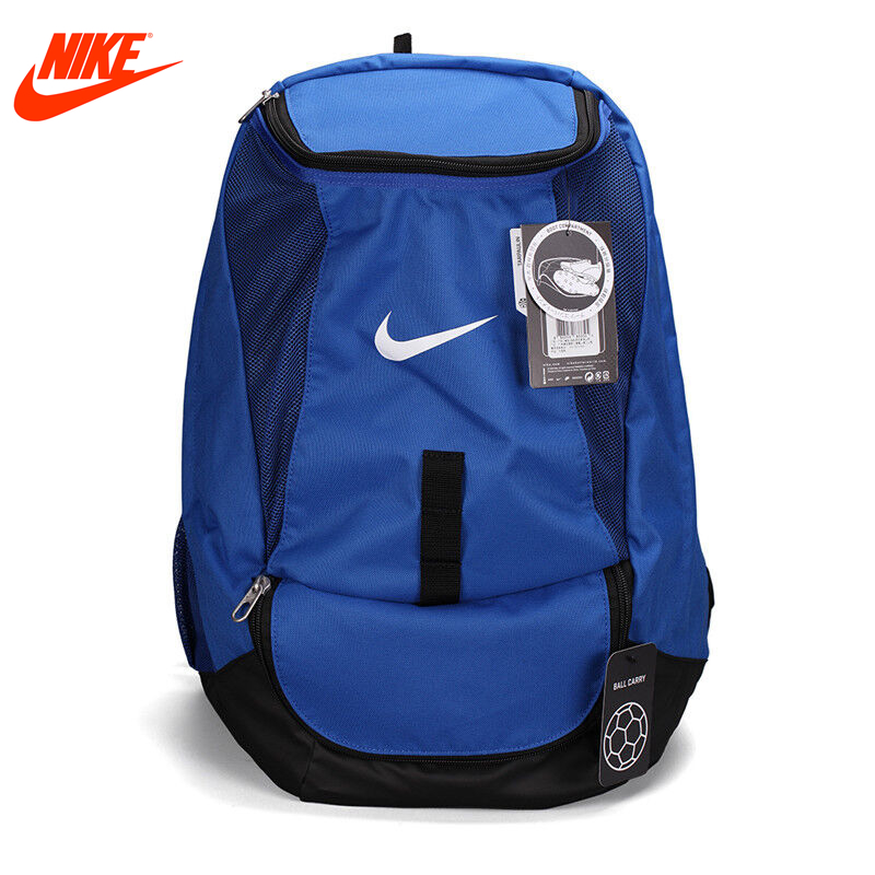 Original New Arrival Official NIKE Unisex Backpacks Sports Bags original new arrival official nike nk all access soleday unisex backpacks sports bags