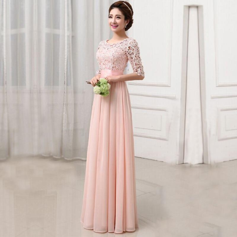 Lujo Larga Más Los Vestidos Del Tamaño De Prom Imagen - Ideas de ...
