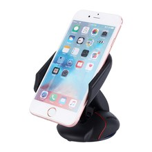 car-styling360 Degree Universal Car Mount Holder Stand Cradle For iPhone & Android Smartphone GPS Wholesale