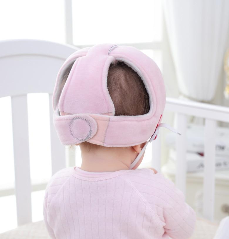Baby Protective Helmet 3
