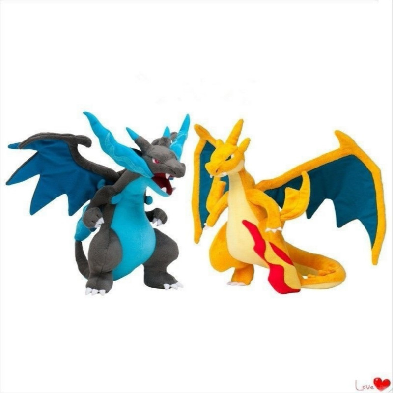 plush-animals-font-b-pokemon-b-font-mega-figures-soft-stuffed-plush-doll-kid-children-toy