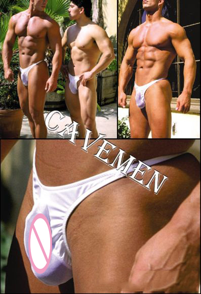 Temptation Thong * 1780 *sexy men lingerie T-Back Thong G-String T pants Brief Underwear free shipping