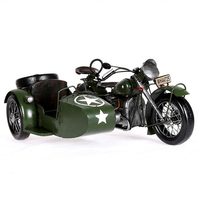 k750 motorcycle