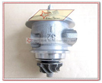 Free Ship Turbo Cartridge CHRA TD03 49131 05210 49131 05212 Turbine For FORD For Focus C MAX Fiesta 1.6L For Peugeot 4HV PSA