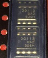 20PCS/LOTE 20113 R2A20113SP топор skrab 20113
