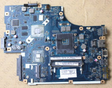 NEW71 LA-5893P MBWUV02001 for Acer 5741 5742 5741G 5742G MB.WUV02.001 ddr3 Free Shipping 100% test ok