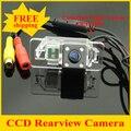 Cor especial CCD Car Back Up Rear View Reversa Câmera de Estacionamento para BMW E46 E39 BMW X3 X5 X6 E70 E71 E90 E91 E92 E60 E61 E62 E53