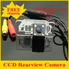 Speciale CCD a Colori Car Back Up Retrovisione Retromarcia Telecamera di Parcheggio per BMW E46 E39 BMW X3 X5 X6 E60 E61 E62 E90 E91 E92 E53 E70 E71