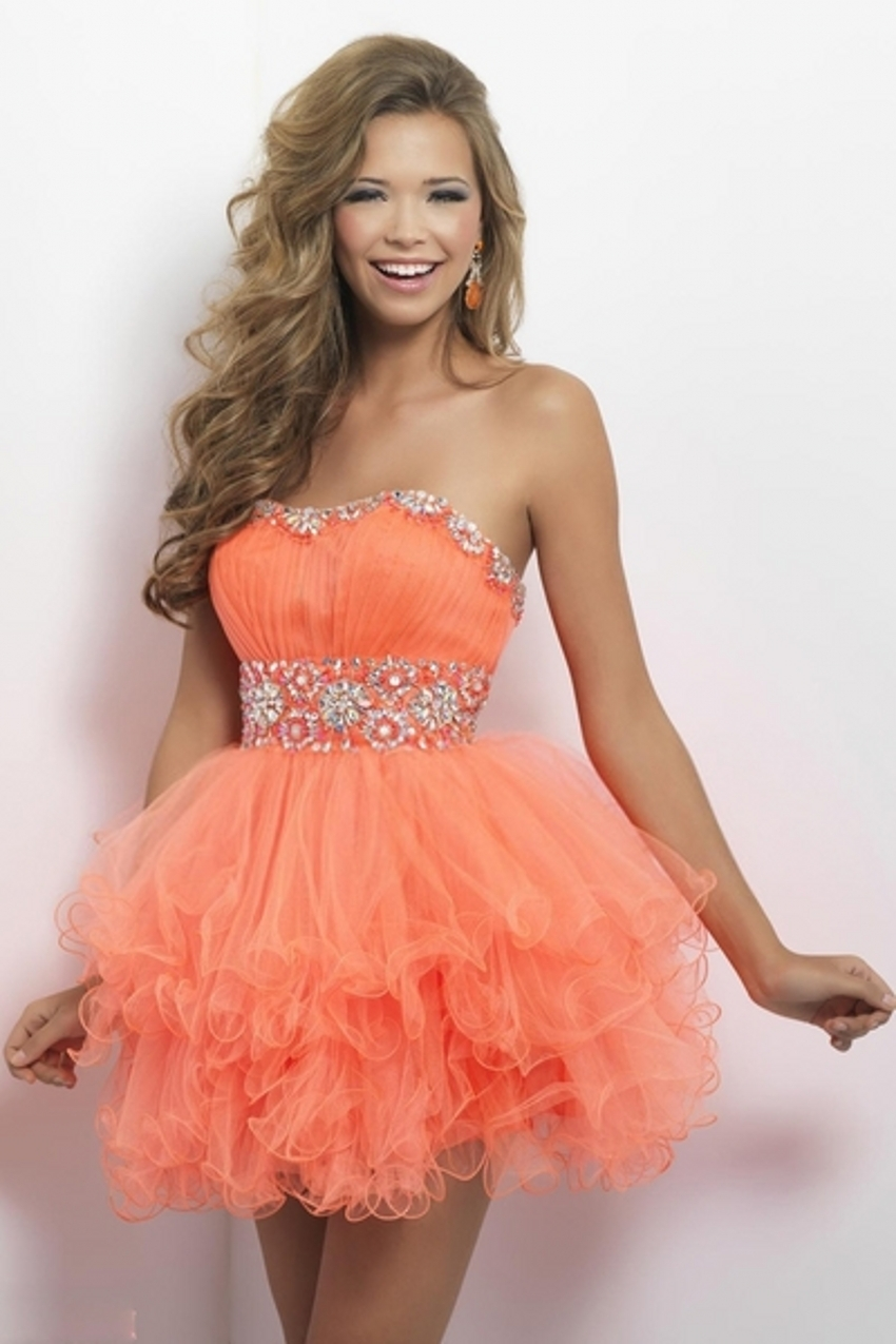 Aliexpress.com : Buy Sexy Cheap vestidos de Homecoming Beaded ...